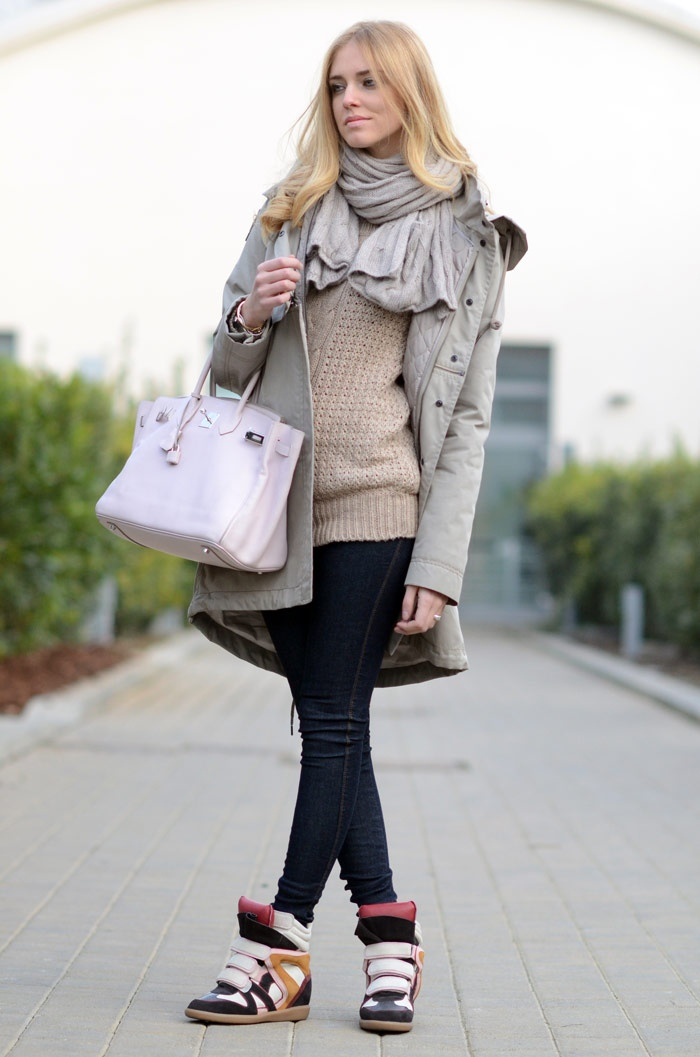 scarpe adidas con tacco interno