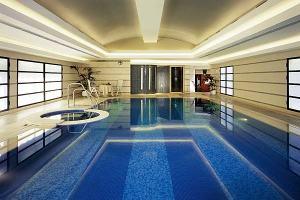 Hotel-Principe-Di-Savoia-Pool